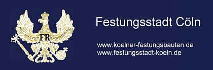http://www.koelner-festungsbauten.de/